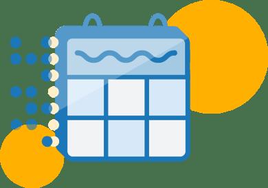 schedule_refinement_illu_V03