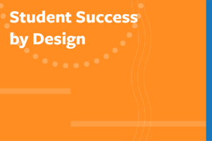 student_success_by_design_tile-04