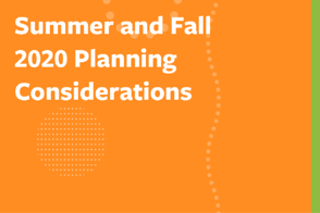 summer_fall_2020_planning_tile
