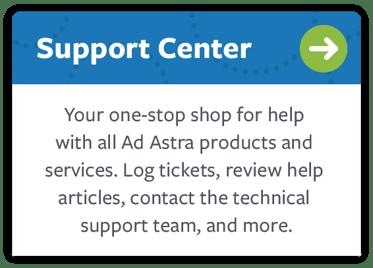 support_center_link_V02