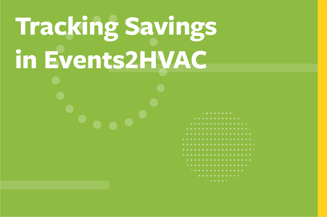 tracking_savings_events2hvac_tile-02