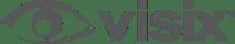 visix-logo-horizontal (002)