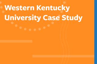 western_kentucky_case_study_tile