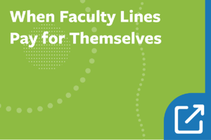 when_faculty_lines_pay_themselves_tile-12