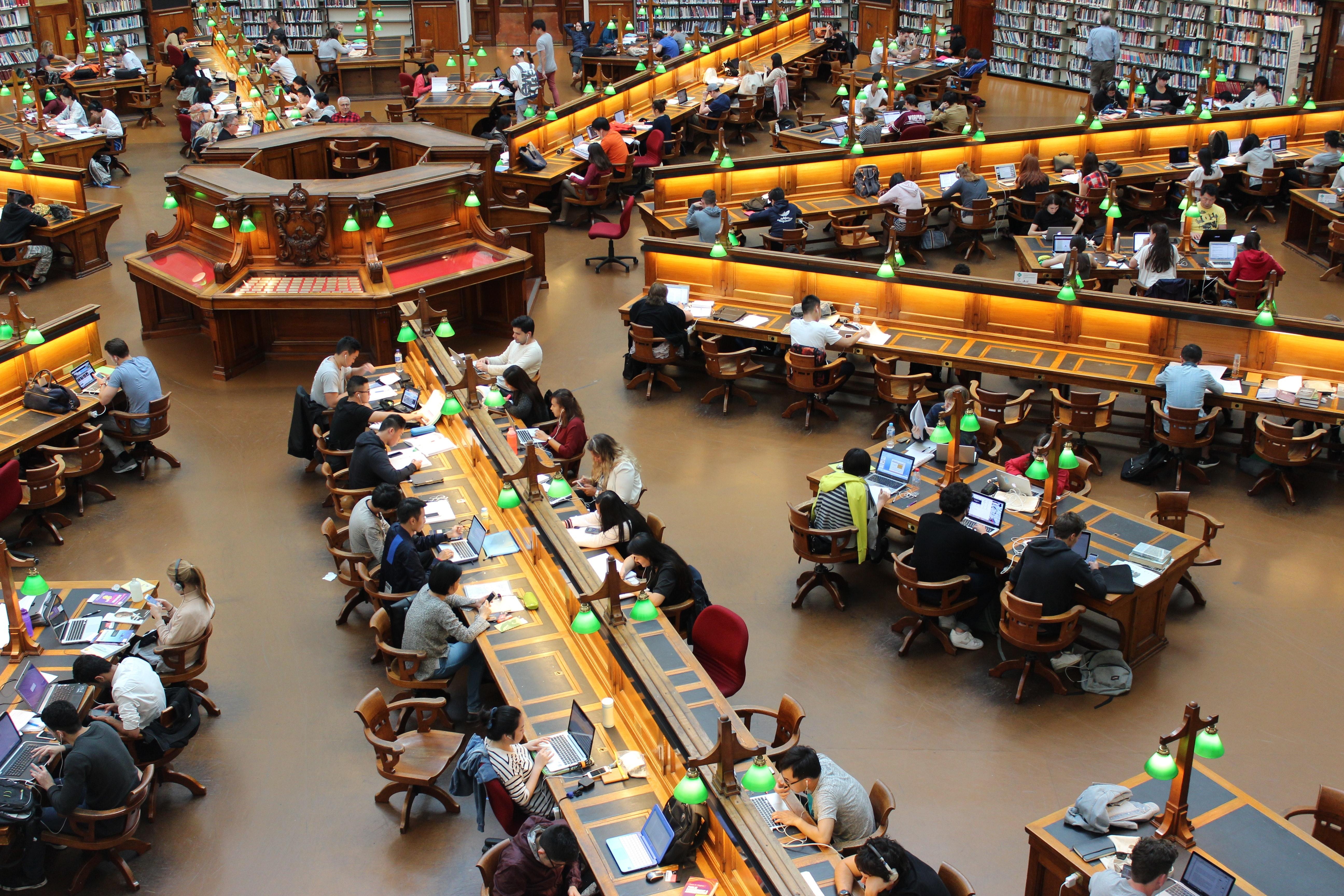 adult-books-campus-159775