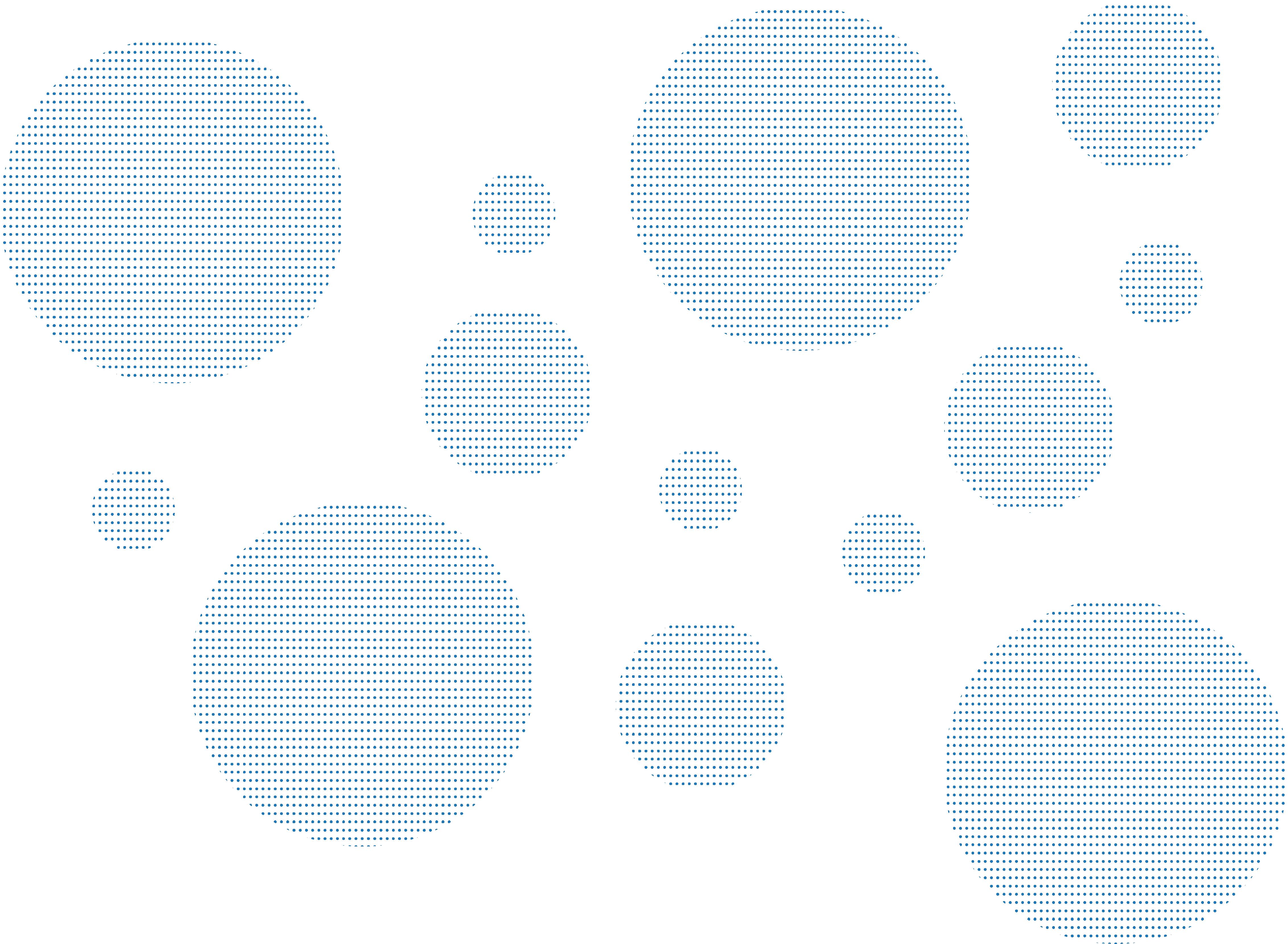 dot_circle_bg_blue_pattern_V02