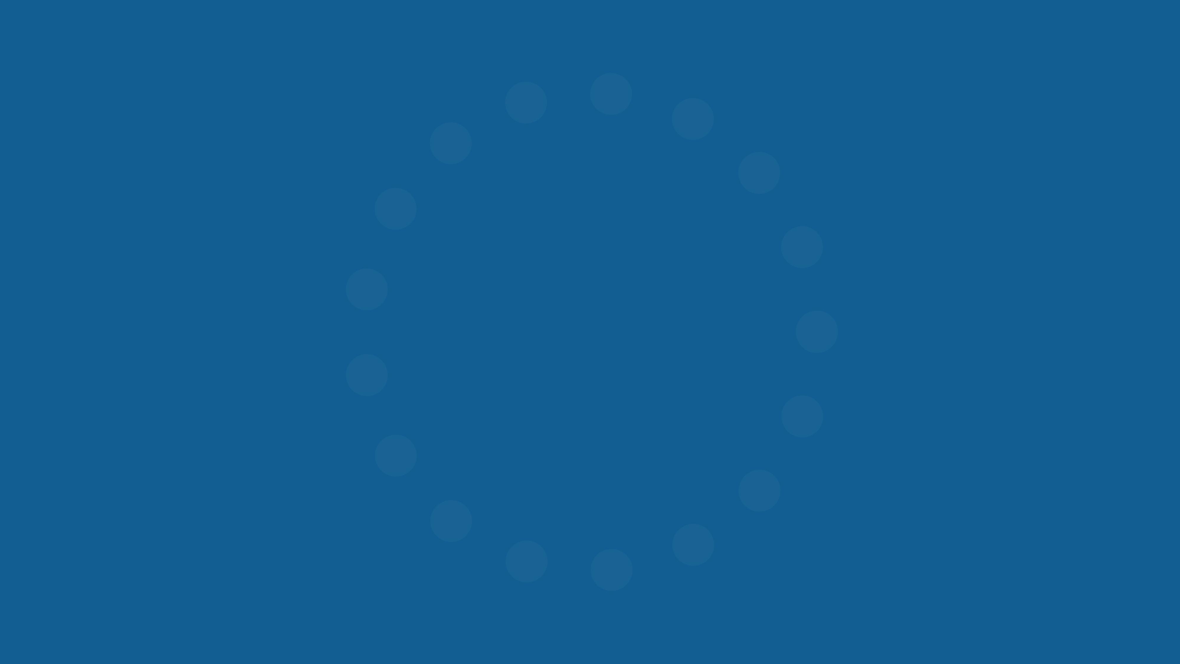 single_circle_center_bg_blue-01