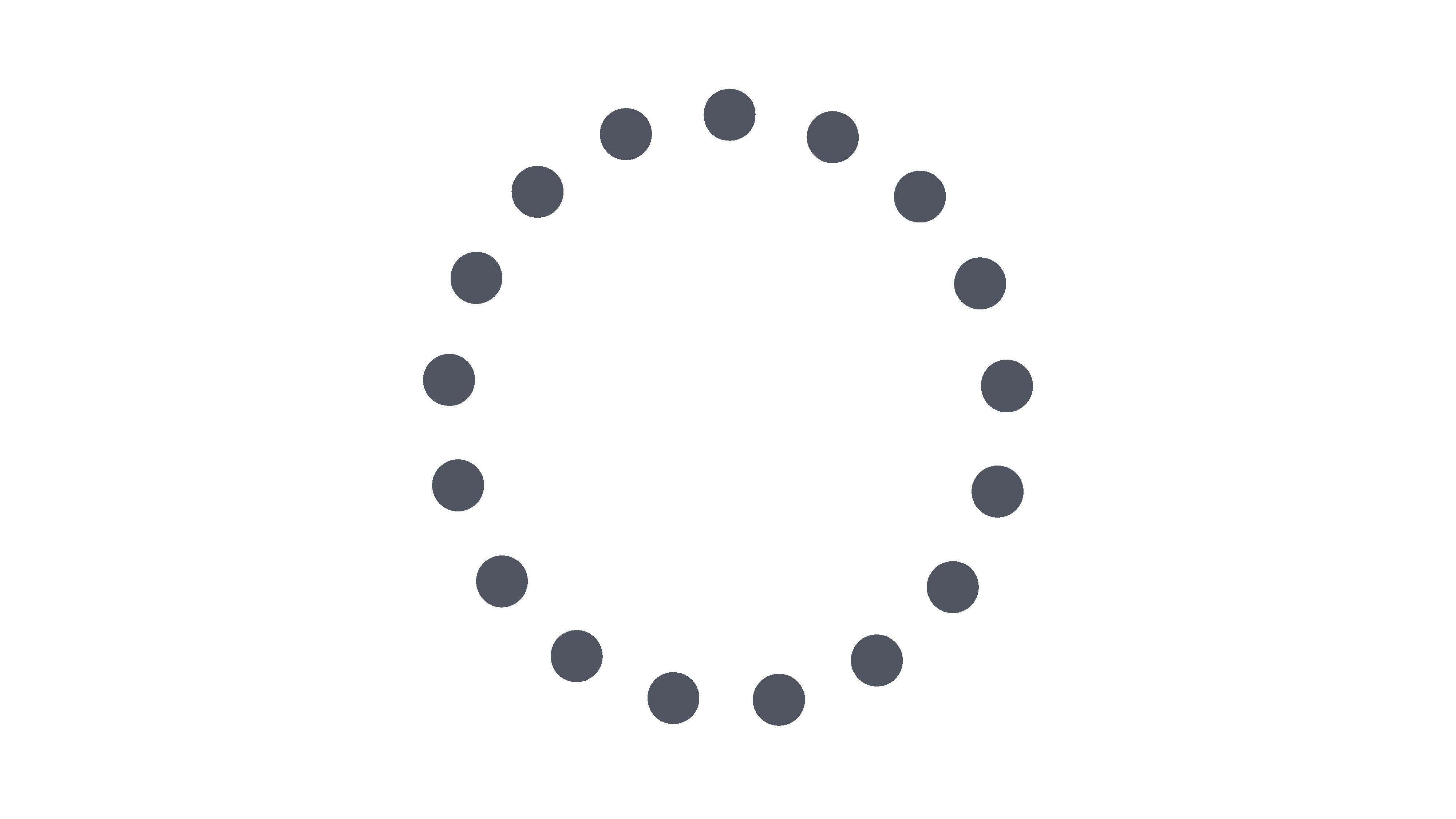 single_circle_center_bg_white_V02-01