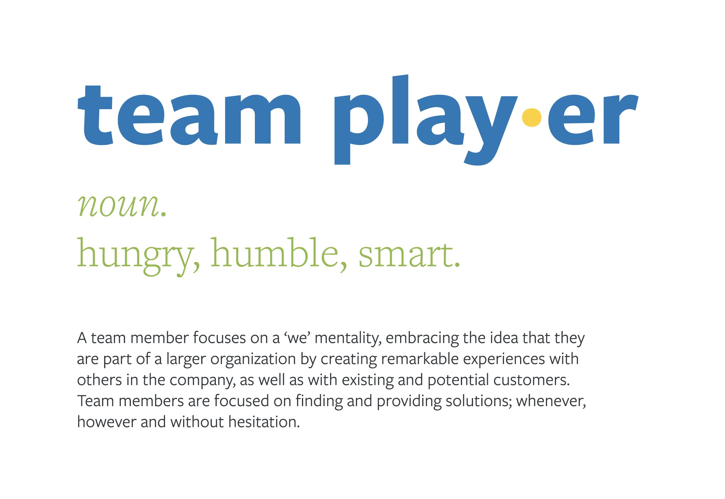 team_player